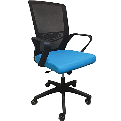 buy chairs r us special offer ergonomic office chair with mesh