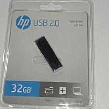 32GB 2.0  Flash Drive