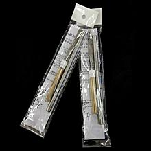Hair Engraving Pen Hair Trimmers Engraved Razor Pen Eyebrows Tweezers Set