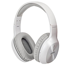Edifier W800BT High Quality Bluetooth Mobile Phone Headset BDZ Mall