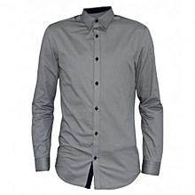 32c289eaff0a9 Men's Shirts - Buy Quality Men's Shirts Online | Jumia Kenya