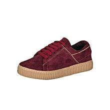 Garnet Women's Sneakers