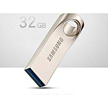 USB Flash Disk Drive  USB 3.0  [32GB].
