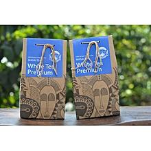 White Tea Premium - 30g