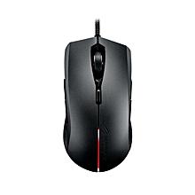 [GAMING GEAR]ROG Strix Evolve Gaming Mouse BDZ