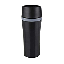 Tefal Travel Mug Fun 0.36L Black