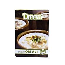 Om Ali Mix Powder - 140g