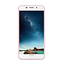 Asus Zenfone Pegasus 3s ZC521TL Android 7.0 3+64G MTK6750 Octa Core 5.2 Inch Phone-rose Gold