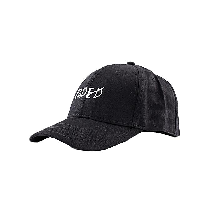 9134b00e588 Black Cap ( Faded ) Black Cap ( Faded ) ...