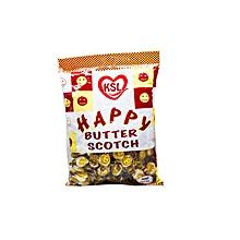 Happy Butter Scotch 100pcs