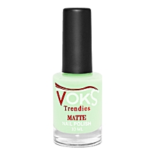 No. 823 Nail Polish - 10ml