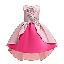 b008ed145235 Baby Girls Dresses - Buy Dresses for Girls Online | Jumia Kenya