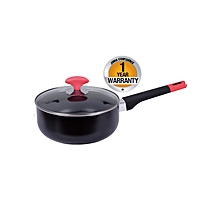 CP-04 - Non Stick Frying Pan
