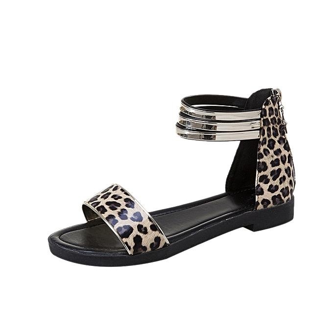8c6f95cc09825 Flip Flops-Black · Blicool Shop Women Sandals Women s Summer Sandals . ...