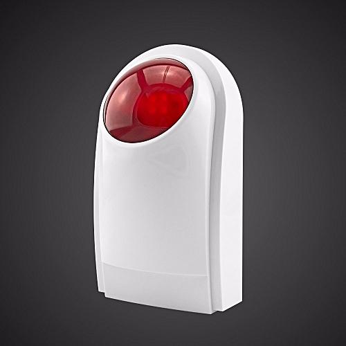 G90B 2.4G WiFi 2G SIM Card GSM GPRS SMS Wireless Home Security Alarm G B Burglar Alarm Wiring Diagram on