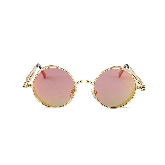 Buy Cocobuy Fashionable Classic Sunglasses Design