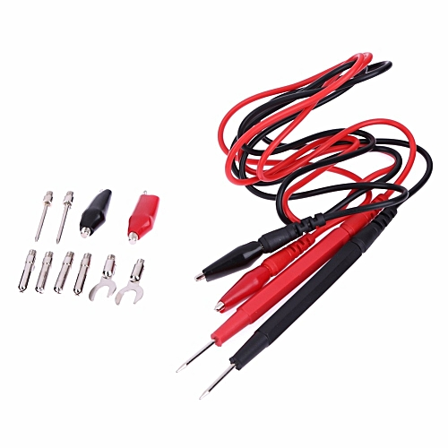 Swell Generic Telephone Wire Tracker Tracer Rj11 Rj45 Cat5 Cat6 Toner Wiring 101 Cominwise Assnl