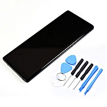 LCD Display Touch Screen & Frame for Samsung Galaxy Note 8 N950F/N950 AVTP black