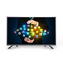 "43S3A31T -  43"" Smart LED TV - Inbuilt Wi-Fi - Black"