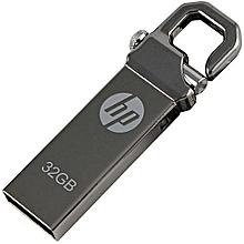 32GB Ultra USB 3.0 High Speed USB Flash Disk Drive