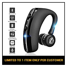 Wireless Headphones Bluetooth Headset  Sports Headphones