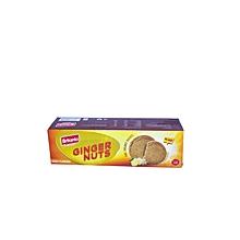 Gingernut Biscuit 175g
