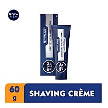 Protecting Shower Cream, 60ML
