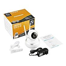 1080P Home Security HD IP Camera Wireless Smart WiFi Monitor Audio CCTV