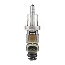 Fuel Injector Acouto Fuel Injector Nozzle for Nissan Infiniti FX35 G35 350Z Pathfinder QX4 FBJC100