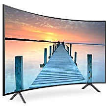 UA49NU7300K Smart 4K UHD Curved TV With HDR ...7 Series