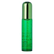 Homme Green Perfume Roll On For Men – 10ml
