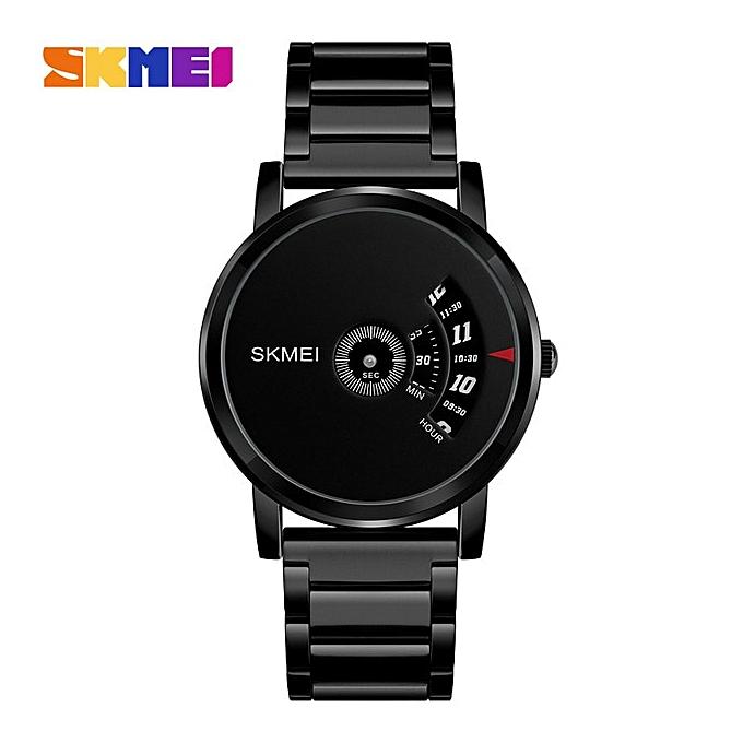 a13d90e12 Fashion Relojes De Hombre Men's Quartz Watch Men Watches Top Luxury Mens  Wristwatches Hodinky Quartz-