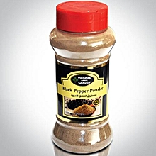 Black Pepper Powder-125g