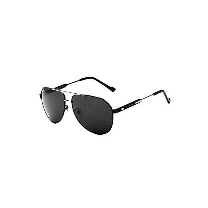 d96b4a4cd8 VEITHDIA Brand Best Alloy Mens Sunglasses Polarized Lens Driving Fishing  Eyewear Accessories Driving Sun Glasses For