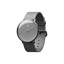 Mijia Smart Quartz Watch - Grey