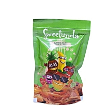 Dried Mixed Fruit - 200g