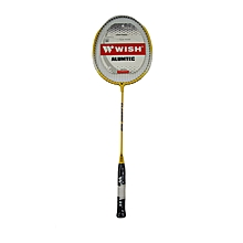 B/Racket Steel Shaft / Classical: B-215: