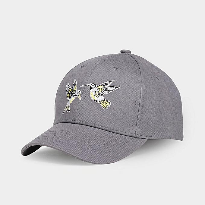 f06f1709e0c Fashion Solid Army Cap Men Outdoor Sunshade Baseball Cap Peaked Flat Top  Cap Beige