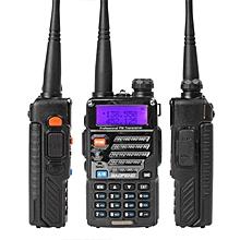 BaoFeng Walkie Talkie Malaysia BF UV-5RE Radio Two Way Radio UV5RE Handheld Transceiver