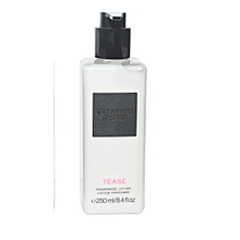 Tease Fragrance Lotion 250 ML