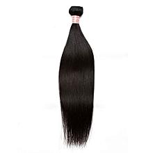 Princess Hair Collections 100% Human Hair Peruvian Straight Weave