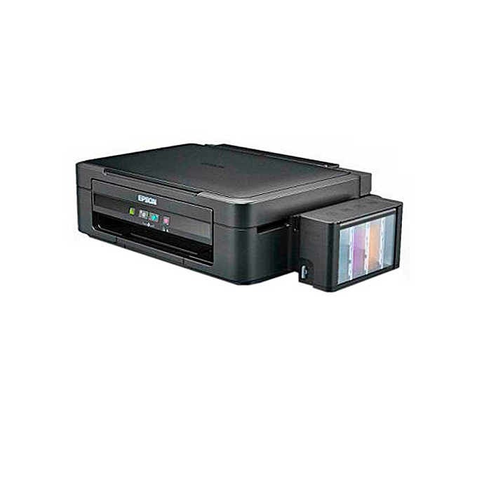 Driver epson l220 windows 7 32 bit | Epson l220 drivers