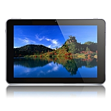 Portable 16GB RK318 Quad Core Cortex A9 1.6GHz Android 4.4 8 Inch Projection Tablet EU