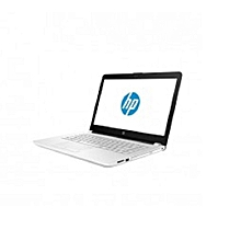 "15-bs092nia – 15.6"" - Intel Core i5 – 500GB HDD – 4GB RAM – DVD-RW-DOS – silver"