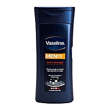Men Lotion Extra Strength 200ml