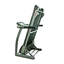 Treadmill: F1-5000m-Tv: