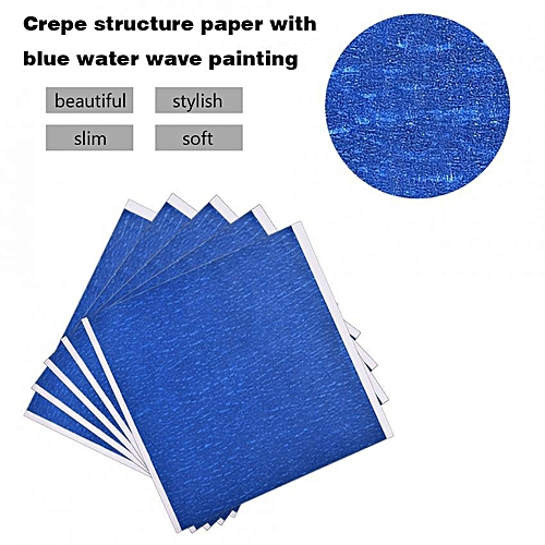5PCS 210 x 200mm High quality Pressure Sensitive Adhesive Sticker Tape for 3D Printer Hot Bed