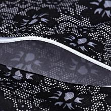 Reusable Washable Wet Bag For Sanitary Pad Menstrual Sanitary Aunt Bag C
