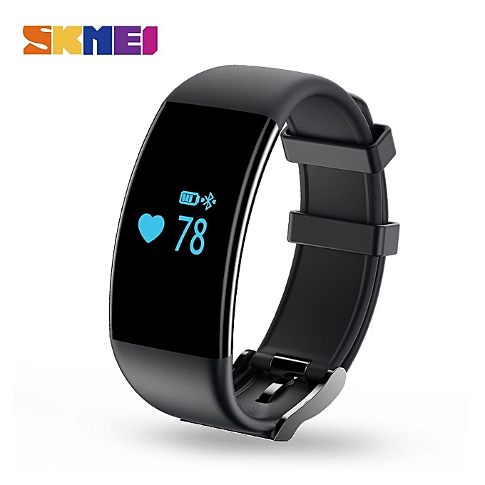 a6282b89b Smart Watch Pedometer Sleep Heart Rate Monitor Waterproof Ladies SmartWatch  IOS Android Women Sports Watches D21 ...