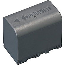 High Capacity JVC BN-VF823, BN-VF823U, BN-VF823USP Battery Pack - BNVF823, BN VF823, BN VF823U, BN VF823USP, Decoded Li-Ion Battery, 823 Lithium Ion Battery for JVC Camcorders – NEW